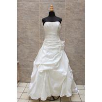 Vestido De Novia Bride