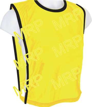 Colete De Futebol Em Dry Excelente Qualidade - R  6 f3082856d3be9