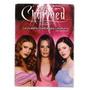 Charmed Embrujadas Temporada 4 Cuatro Serie De Tv En Dvd