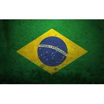 Ultimos Mapas Gps Garmin Brasil Con Memoria Gratis! Dbstore