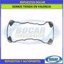 Empacadura Tapa Valvula 11189-73003 Chevrolet Super Carry