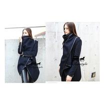 e387a411f abrigo coreano mercado libre peru