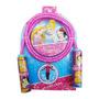 Pula Corda 2m Infantil Princesas Disney Brinquedo Infantil