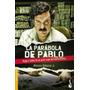 Libros Pablo Escobar 6 En Pdf