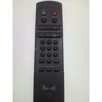 Tv Philips Powervision La Foto Vieja Igua Aque Tenia Uted