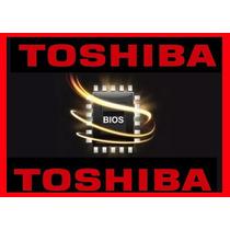 Bios L645d-s4056 Amd Mv-4 94v-0 Da0te3mb6d0 Rev.d U505