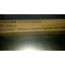 Rodillo De Calor Toshiba Estudio 200-202l-282-283