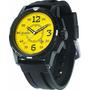 Reloj Deportivo Columbia Resistente Al Agua Original