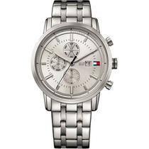 Reloj Tommy Hilfiger 1791247 Otros Fossil, Diesel,puma