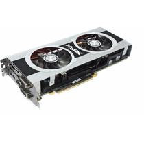 Placa De Video Vga Xfx Radeon Hd 7850 2gb 256 Bits Dual Fan