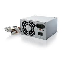 Fonte Atx 400w 200w Real Bivolt Sem Cabo - Power Supply