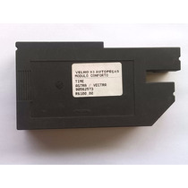 Modulo Multimidia Central Astra Vectra 90562573 Cx43