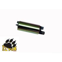 Bomba De Gasolina (combustível) Cb 300 R - Refil