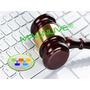 Plantilla Hoja Excel Expedientes Abogados Gestión Honorarios
