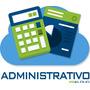 Sistema Administrativo Para Pequeñas Y Medianas Empresas.<br><strong class='ch-price reputation-tooltip-price'>U$S 99<sup>00</sup></strong>