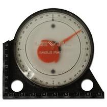 Inclinometro Medidor De Ángulos Magnetico 90 Grados