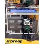 Grupo Electrogeno Generador Gg3300 3000 W Dual Gas Y Nafta