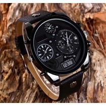 eeca8685d828 relojes diesel mercadolibre chile