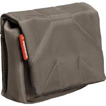 Mochila Stile Nanoiii Camera Pouch Bungeecord Manfrotto Bags