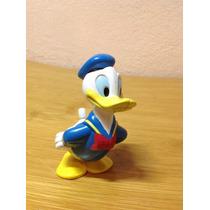 Pato Donald De Cuerda