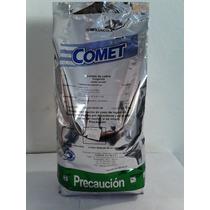 Comet 2kg Sulfato De Cobre Fungicida Agrícola