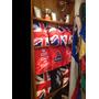 Cojines Bandera Británica , Ingleses , Otros Motivo
