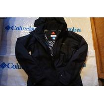 Columbia (u.s.a.) Pluma/omniheat/victoria´s Secret