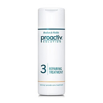 Proactiv Solution Repairing Treatment 89ml