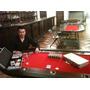 Mesa De Poker Arriendo