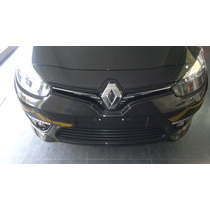 Fluence Luxe 1.6 16v Entrega Inmediata - Financiamos (rf)