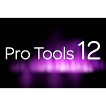 Avid - Pro Tools 12/11/10 (licença) + Ilok2