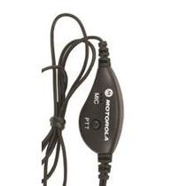 Manos Libres P/ Radios Motorola Talkabout Sx900 T7200 T7400