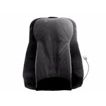 Encosto Para Cadeira De Massagem Ijoy - 100 Ups