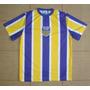 Camisa Original Tabajara F.c. Casseta E Planteta