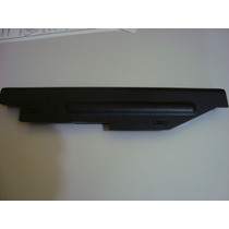 Bateria Notebook Cce - T33b - T25l - T23 - T35 - T456 - T45p