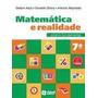 Matemática E Realidade - 7º Ano - 8ª Ed. 2013