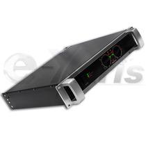 Poderoso Amplificador D Audio 1200w Circuiteria Yamaha Xaris