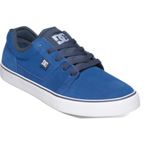 Zapatillas Dc Low Top Vans Nike Adidas Etnies