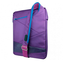 Mochila Para Tablet Lap 10 Pulgadas Perfect Choice Pc081821