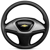 Volante Antifurto Bobo Celta Monza Corsa D20 S10 C10