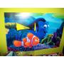 Nemo Cotillon Para Cumpleaños Super Completo