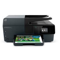 Hp Multifuncional Officejet Pro 6830 29 Ppm / 18 Ppm Wifi