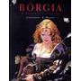 Bórgia - O Poder E O Incesto - Vo.2 - Manara, Jodorowsky