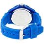 Ice Watch Sili Colección Masculina Azul Reloj Plástico