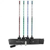 Chauvet Leds Freedom Stick Pack
