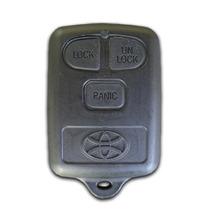 Capa Telecomando Toyota Corolla, Fielder