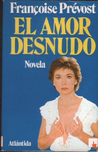 Nora Roberts - Sabor a Ti - Libros de Romántica Blog