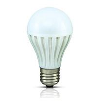Lâmpada Led Bulbo 6w,, 12 Volts ,luz De Emergência .