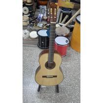 Guitarra Gracia Mod B