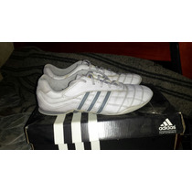 Tênis Adidas Kundo Ii